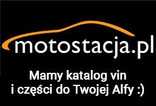 Części Motostacja.com