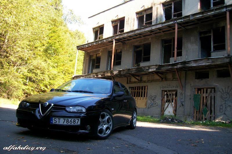 Piotrasa V6