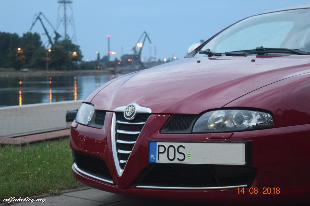 GT Rosso QV Q2