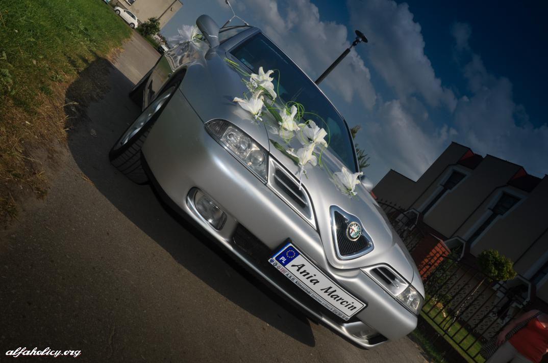 Ślubne- 1