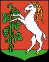 Alfomaniacy z Lublina i okolc.  Zapraszam wszystkich ziomali z naszego moherowego zagłębia! :)