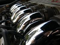 dla wszystkich posiadaczy V6 niezaleznie od modelu