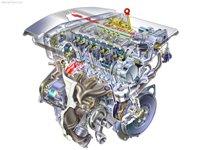 Grupa użytkowników silników diesla grupy Fiat wykorzystujących bezpośredni wtrysk common rail :)    NIE MA OGNIA BEZ DYMU :D