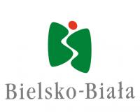 Bielsko-Biała i okolice. Byle kto nie wejdzie :D
