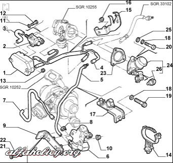 488429522059877741 together with Westerbeke Generator Wiring Diagram likewise Switch moreover Omc Co Wiring Harness in addition Car Spotlight Wiring Diagram. on mercruiser key switch wiring diagram