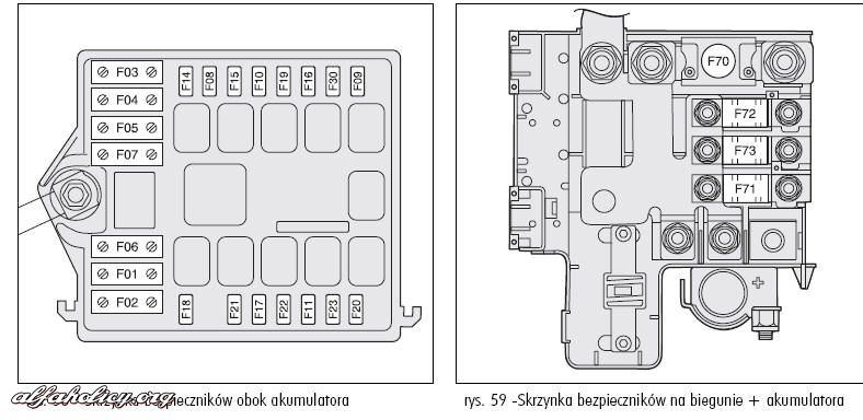 italiano manual manuale d 39 uso alfa romeo 147 jtd. Black Bedroom Furniture Sets. Home Design Ideas