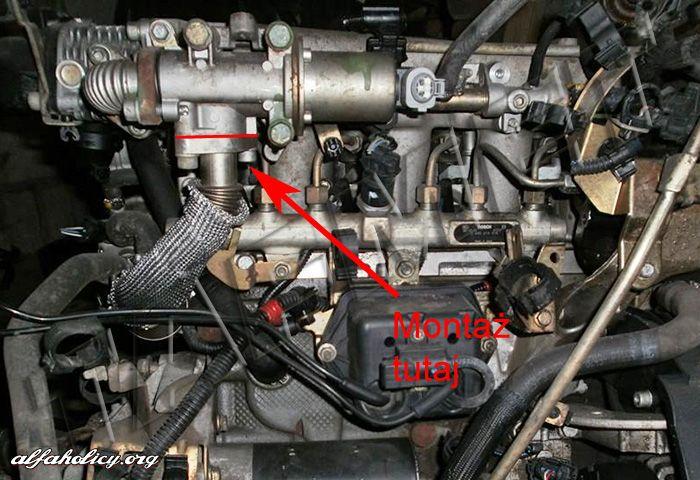 on alfa romeo brera wiring diagram