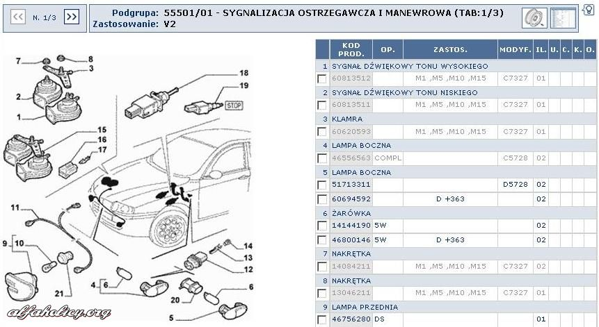 Terrific fiat doblo wiring diagram pdf ideas best image wiring stunning fiat grande punto wiring diagram pdf pictures best image asfbconference2016 Image collections