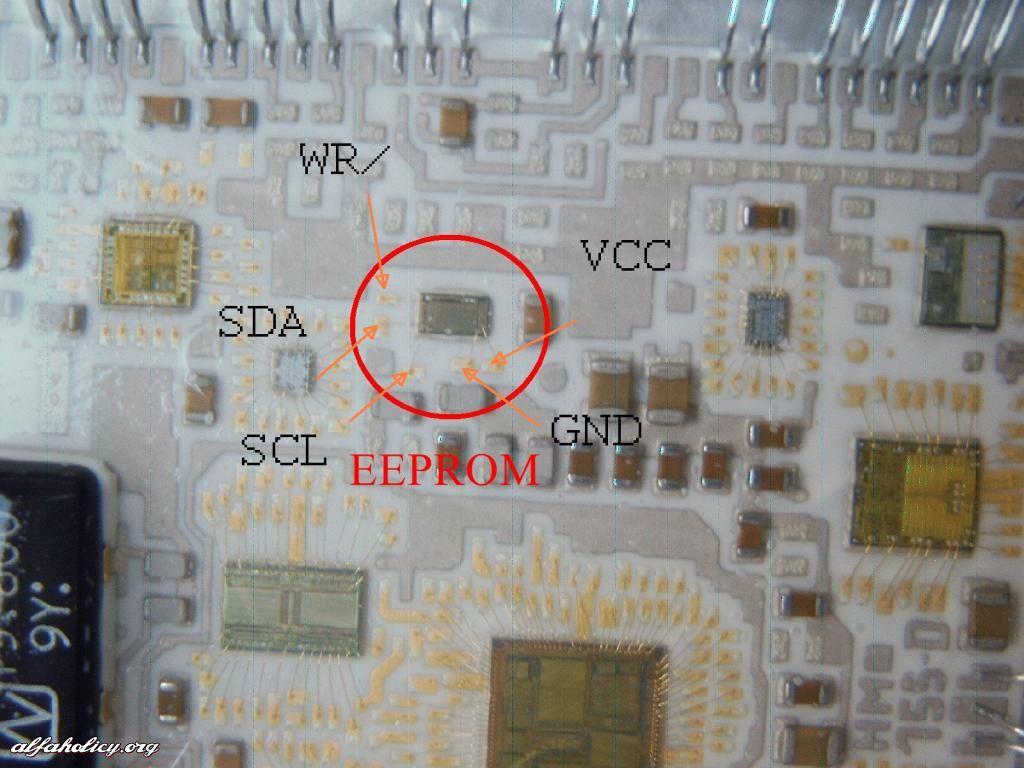 138483d1405607301-programowanie_ecu_m1_5_5_a-eeprom_1m1.5.5.jpg