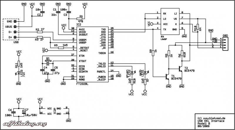 kabel z prze u0142 u0105cznikiem nie dzia u0142a po u0142 u0105czenie z silnikiem