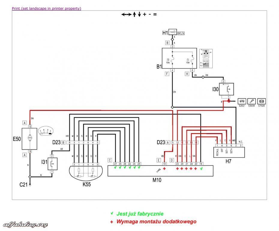 on york d4cg120n20025eca wiring schematic