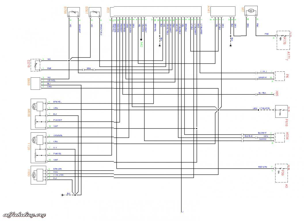 alfa romeo wiring diagram bookmark about wiring diagram Wiring Diagram 1978 Alfa Romeo