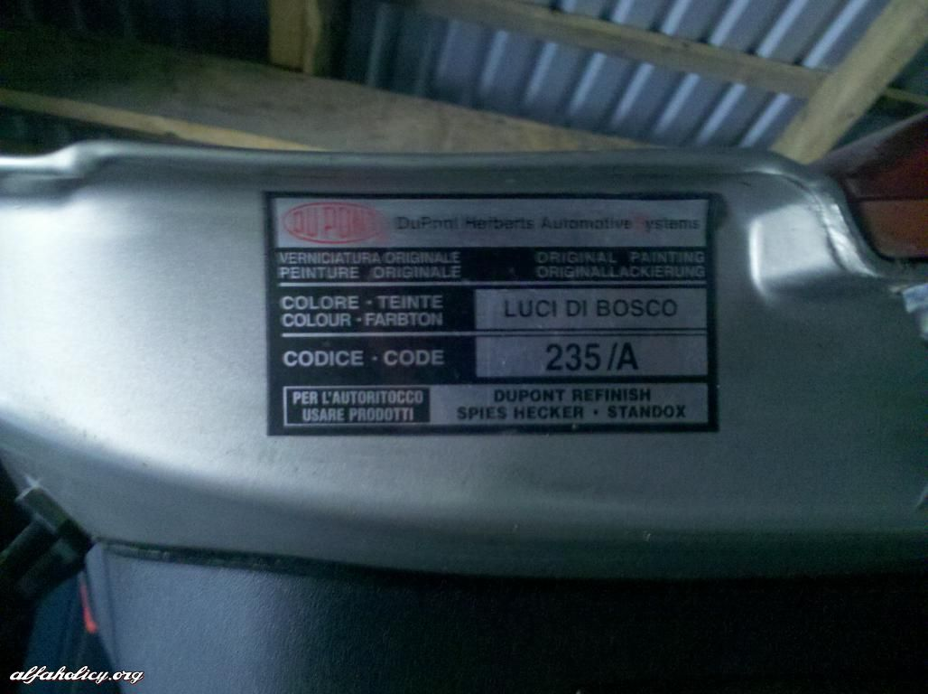 Database Pin Out Ecu 2015 as well Alfa Romeo Alfetta 1972 1984 likewise Kb moreover I 20121012 143659 678 moreover Kitcarchassis   images parts 2. on alfa romeo transaxle