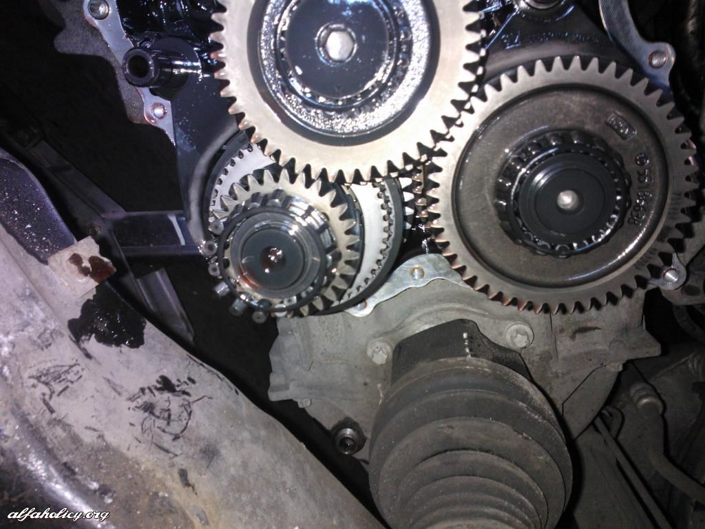 how to tell if transmission is bad