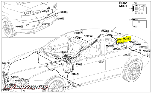 How To Remove Differential From A 1987 Mercury Cougar furthermore Maserati Spyder Wiring Diagram in addition 2001 Hyundai Santa Fe Replacing Valve Cover Gaskets additionally 1991 Mercedes Benz W201 Transmission Line Diagram Pdf moreover How To Remove Differential From A 1987 Mercury Cougar. on maserati biturbo for sale