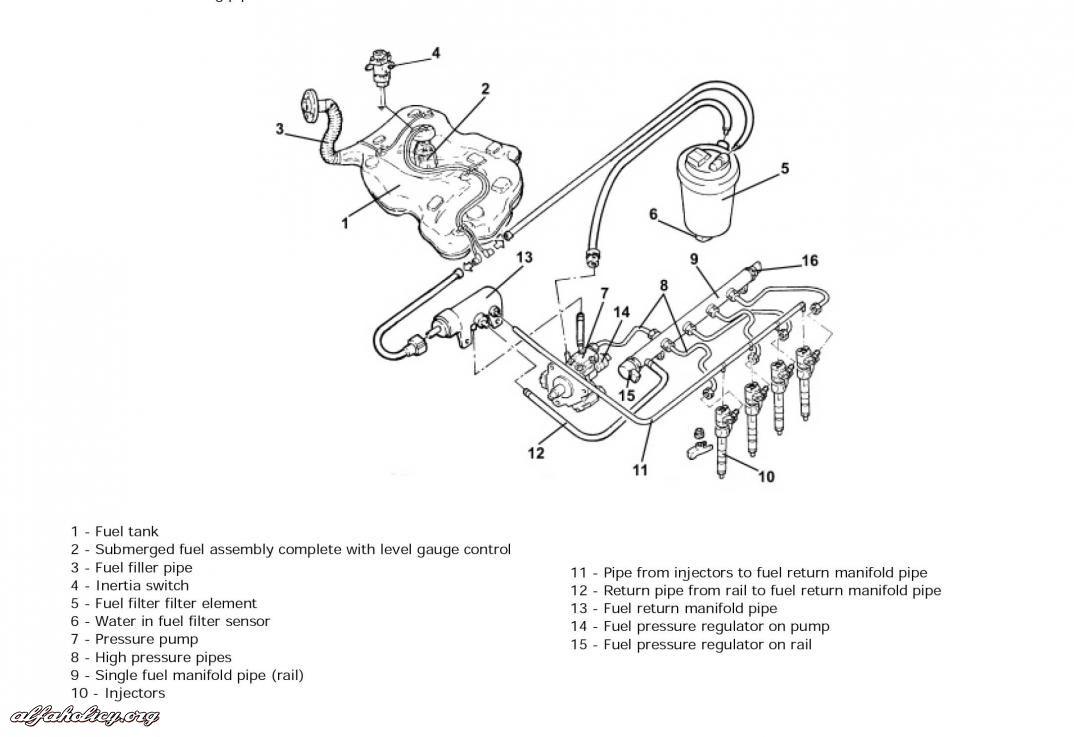 (English) [159] Liqui Moly spulung / Purge Injection Rinse