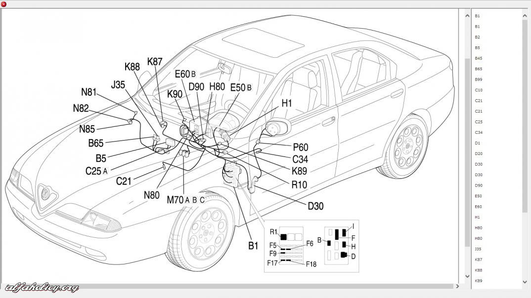 Disegno 28972 Mclaren F1 likewise Fiat 2d together with 60 additionally Viewtopic further DUCATO. on fiat punto