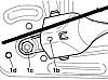 Kliknij obrazek, aby uzyskać większą wersję  Nazwa:ustawienie mechanizmu wycieraczek.png Wyświetleń:31 Rozmiar:33.5 KB ID:241497