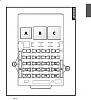 Kliknij obrazek, aby uzyskać większą wersję  Nazwa:Przechwytywanie.PNG Wyświetleń:2406 Rozmiar:49.1 KB ID:27997