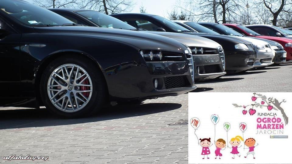 Zloty Alfa Romeo 2016 Best Car Update 2019 2020 By Thestellarcafe