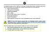 Kliknij obrazek, aby uzyskać większą wersję  Nazwa:After Run Mode c.d..PNG Wyświetleń:0 Rozmiar:95.1 KB ID:280703