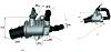 Kliknij obrazek, aby uzyskać większą wersję  Nazwa:termostaty alfa.png Wyświetleń:0 Rozmiar:212.0 KB ID:216186