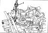 Kliknij obrazek, aby uzyskać większą wersję  Nazwa:Linka zwalniania wstecznego biegu.PNG Wyświetleń:0 Rozmiar:19.0 KB ID:240300