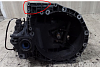 Kliknij obrazek, aby uzyskać większą wersję  Nazwa:skrzynia 155 V6.PNG Wyświetleń:0 Rozmiar:199.7 KB ID:240306